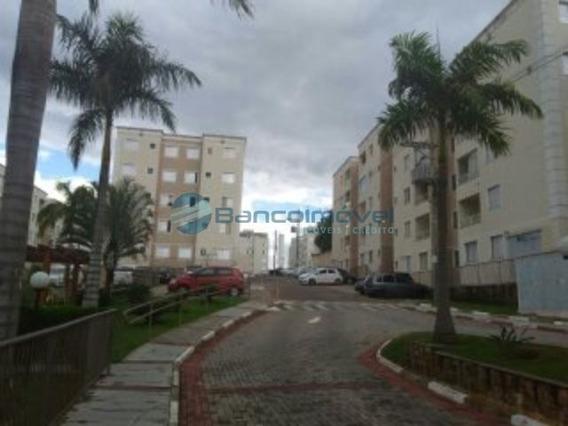 Apartamento - Ap01561 - 31953906