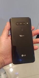 Lg V40 Thinq Ofertaaaa