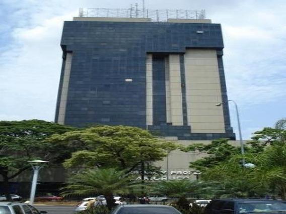 Oficina Cc Profesional Camoruco