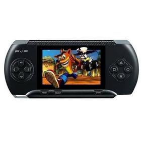 Vídeo Game Portátil Game Player 8000 Jogos Inclusos Barato!!
