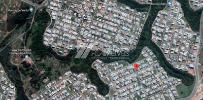 Rua Doutor Talmir Russo Boa Vista, Swiss Park, Campinas - 148359
