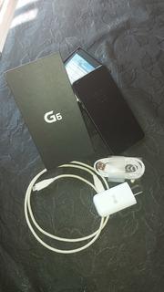 Celular Lg6