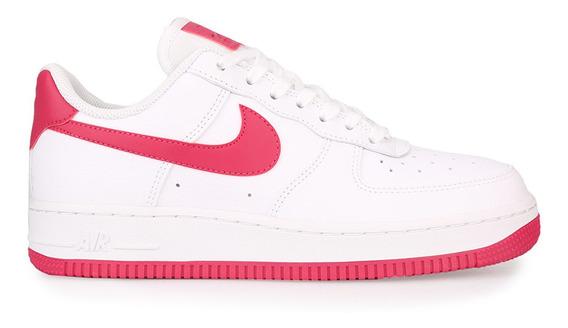 Zapatillas Nike Air Force 1 07 8241