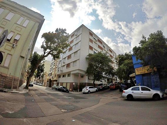 Lindo Apartamento No Centro Histórico