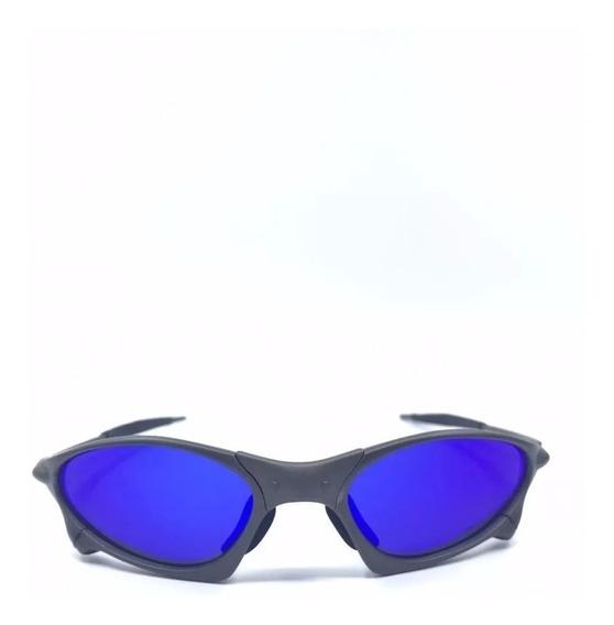 Oculos Penny X-metal Ruby +certificado+teste