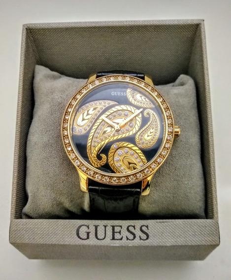 Relógio Guess Feminino W10199l2