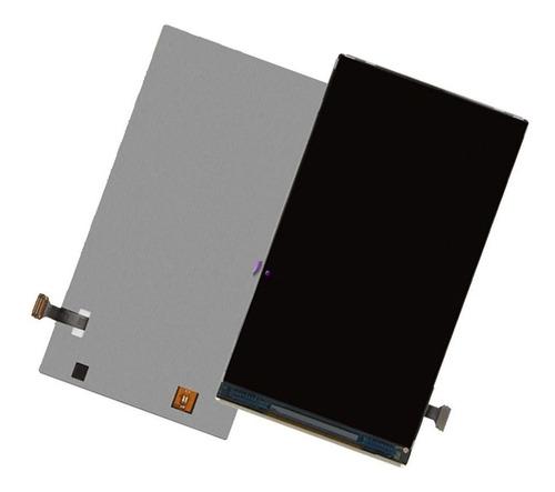 Display Huawei Ascend G510 G600 Original Garantizado