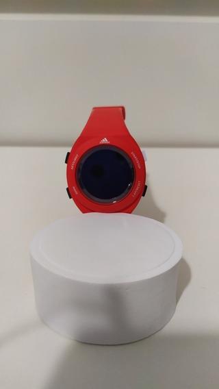 Relógio Digital adidas Adp3209/8ri Para Aproveitar Peças