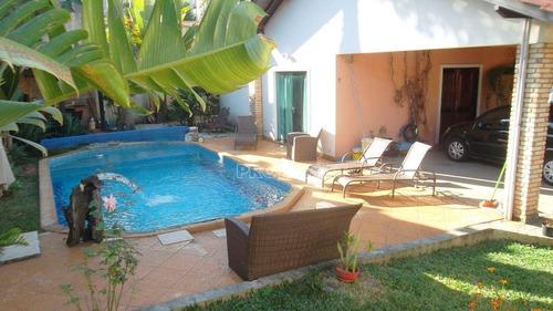 Casa Com 4 Dormitórios À Venda, 372 M² Por R$ 1.500.000,00 - Adalgisa - Osasco/sp - Ca18593