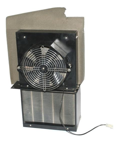 Filtro De Ar Completo Processadora De Papel Noritsu1501z