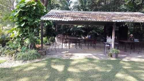Rancho Agrícola, Ganadero Y Forestal En Narciso Mendoza, Chiapa De Corzo, Chiapas.