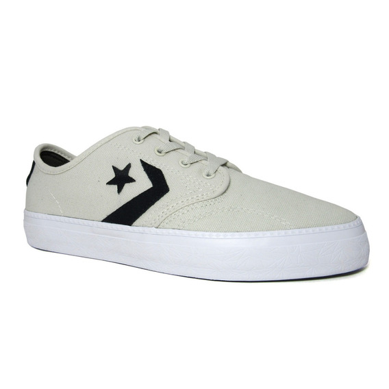 Zapatillas Converse Zakim Water Repellent Ox.