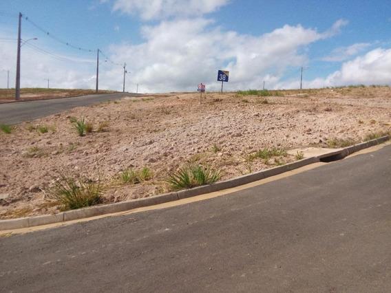 Terreno Em Garapu, Cabo De Santo Agostinho/pe De 0m² À Venda Por R$ 115.000,00 - Te149586