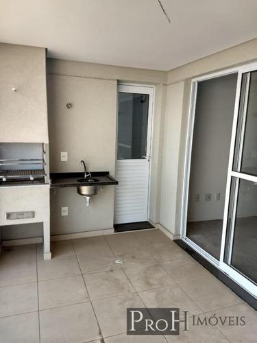 Imagem 1 de 15 de Apartamento Para Venda Em Santo André, Vila Assunção, 3 Dormitórios, 1 Suíte, 1 Banheiro, 2 Vagas - Niexnat