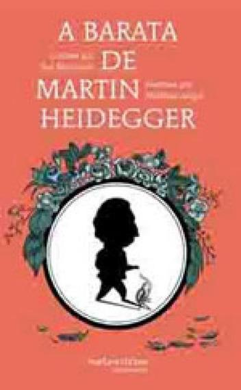Barata De Martin Heidegger, A