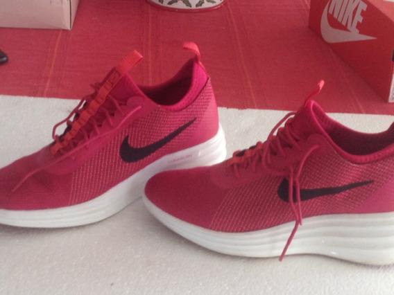 Zapatos Nike Dama Originales Tienda Física (35$)