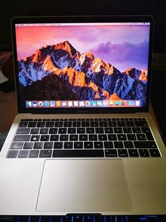 Macbook 12017 256 Ssd Retina