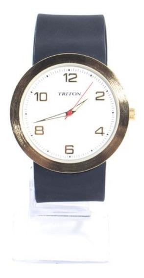 Relógio Triton Eyewear Mtx252