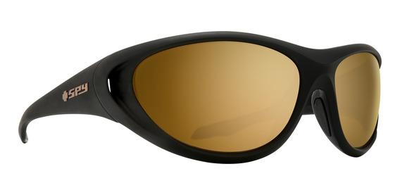 Lentes De Sol Spy Optic Scoop 2 Happy Lens Hd+