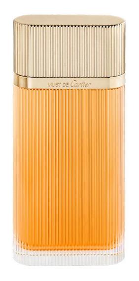 Must De Catier Eau De Toilette - Perfume Feminino 100ml