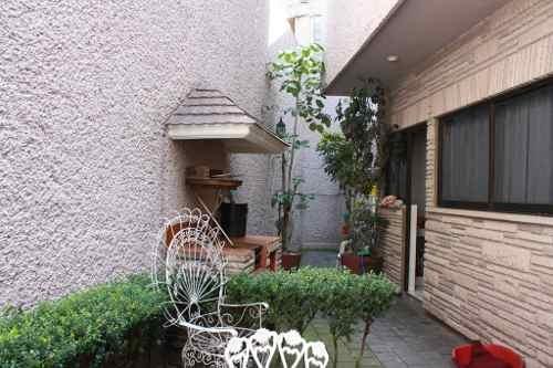 Casa En Venta Colonia Nueva Santa María Azcapotzalco Cdmx