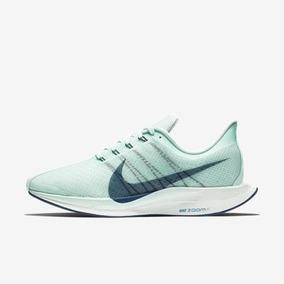 Tênis Nike Zoom Pegasus Turbo Feminino