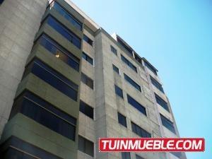 20-3066 Espectacular Apartamento En Campo Claro