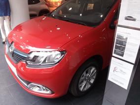 Renault Logan 1.6 Entrega Inmediata Con $ 42.000