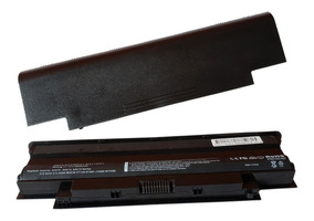 Bateria Notebook Dell Inspiron 14 N4050 N4010 N4110 N5050