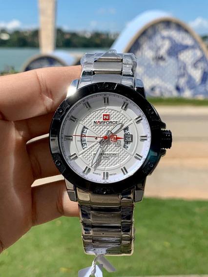 Relógio Naviforce Nf9085m