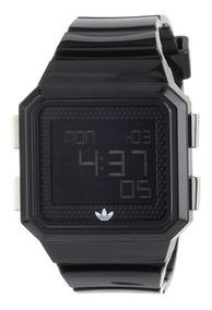 Reloj Deportivo adidas Original Para Hombres De Moda.