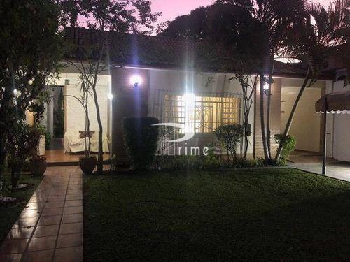 Casa Com 3 Dormitórios À Venda, 105 M² Por R$ 650.000,00 - Estrela Do Norte - São Gonçalo/rj - Ca0800