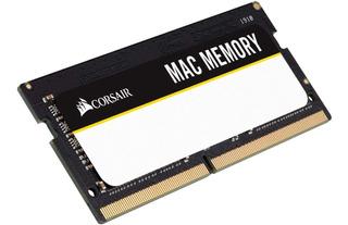 Memoria Corsair 4gb iMac 21.5 / 27 iMac Early Late 2011