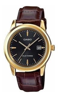 Reloj Casio Hombre Mtp-vs01gl-1a Envio Gratis