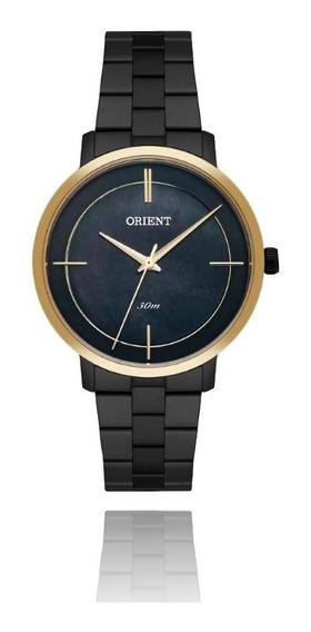 Relógio Feminino Orient Ftss0058 P1px