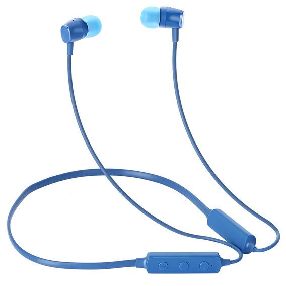 Meizu Ep52 Lite Headphone Magnético Headphone Magnético Blue