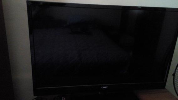 Tv Coby 32