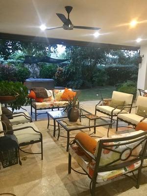 Venta Casa En Barcelona De Indias - Cartagena