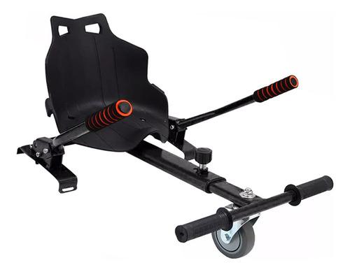 Go Kart Hoverboard Karting Scooter Balance 6,5 8 Y 10