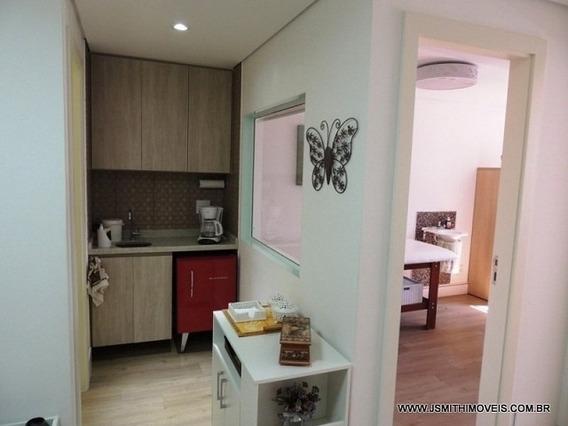Comercial Para Venda, 0 Dormitórios, Paisagem Renoir - Cotia - 2109