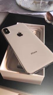 iPhone X Apple 64gb