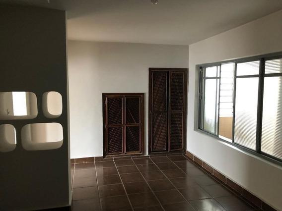 Sobrado Em Jardim Centenário, Mogi Guaçu/sp De 252m² 6 Quartos Para Locação R$ 2.500,00/mes - So581331