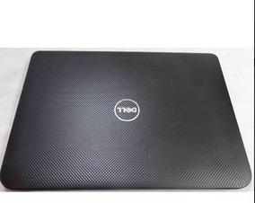Notebook Dell Inspiron 14 - I5 / 6gb / Hd 1tb / Video 1 Gb