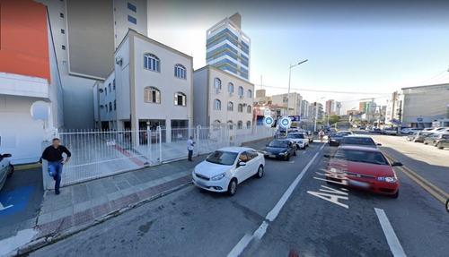 Imagem 1 de 17 de Apartamento Residencial À Venda, Kobrasol, São José. - Ap2382