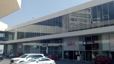 Local De Excelente Tamaño En Plaza Centro Lomas, Angelópolis
