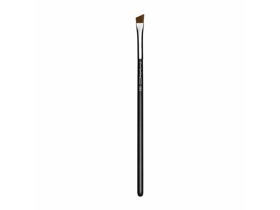 263 Small Angle Brush 263 Small Angle Mac 15 Cm, Para Todas