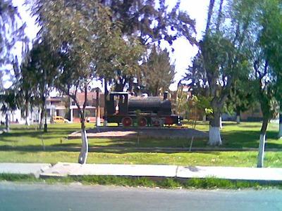 Se Vende Casa 2 Pisos Juan El Bueno Parque Del Tren Arequipa