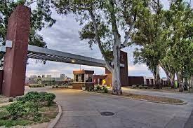 Imagen 1 de 6 de Terreno Apto Duplex En Claros Village