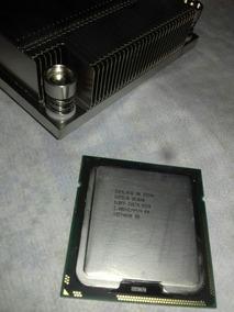 Kit Processador Intel E5504 Intel Xeon