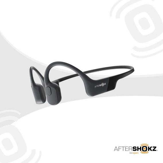 Garmin Audifonos Aftershokz Aeropex- Tienda Oficial